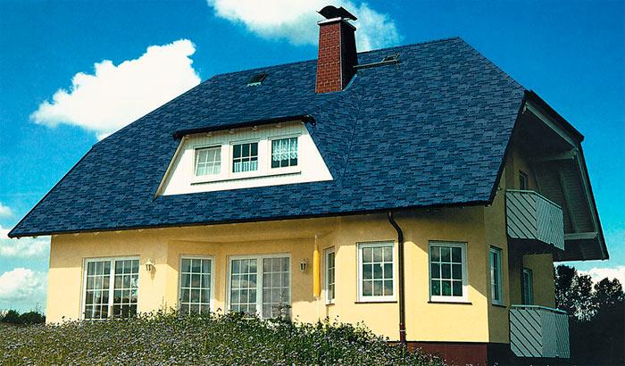 фото конструкции полувальмовой крыши