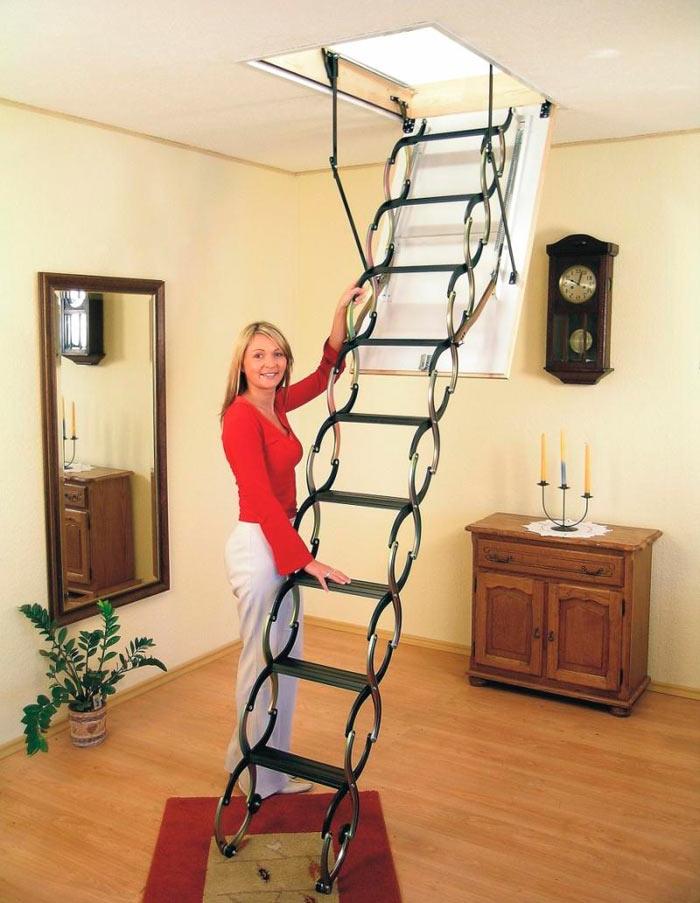 ринга картинки лестница на чердак строкоус дефилировала подиуму